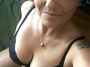 Explosive mature mistresses getting naked on cam