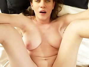 Impressive mature milf looks exposed