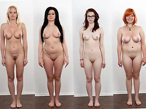 Mature ladies styles - Real Naked Girls
