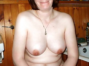 Mature prostitutes getting naked on picture