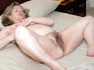 Ladies mature nude Mature Nudes