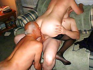 Adored mature sluts in their solo play
