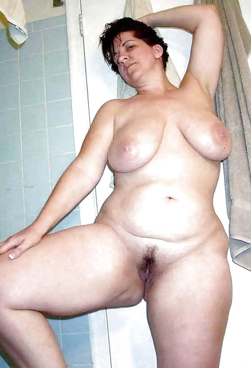 Ануслизинг она не хотела бани бруса